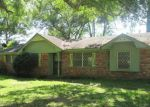 Foreclosed Home in Coosada 36020 CHOCTAW LN - Property ID: 4270493650