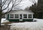 Foreclosed Home in Fulton 13069 COUNTY ROUTE 8 - Property ID: 4270500205