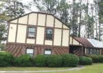 Foreclosed Home in Augusta 30907 PEBBLE BEACH DR - Property ID: 4270513348