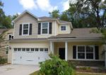 Foreclosed Home in Beaufort 29906 CATAWBA WAY - Property ID: 4270533951