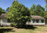 Foreclosed Home in Leesville 29070 LEWIE RD - Property ID: 4270540508