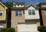 Foreclosed Home in Lawrenceville 30044 MISS IRENE LN - Property ID: 4270544447