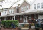Foreclosed Home in Philadelphia 19120 E CARVER ST - Property ID: 4270551910