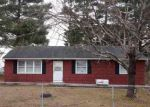 Foreclosed Home in Egg Harbor City 08215 BEETHOVEN ST - Property ID: 4270560658