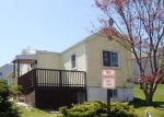 Foreclosed Home in West Mifflin 15122 ROBERTS ST - Property ID: 4270562403