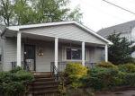 Foreclosed Home in Scranton 18504 HAMPTON ST - Property ID: 4270581227