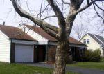 Foreclosed Home in Willingboro 8046 GALLANT LN - Property ID: 4270593503