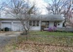 Foreclosed Home in Riverside 8075 HUBBS ST - Property ID: 4270595247