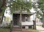 Foreclosed Home in Gloucester City 08030 MARKET ST - Property ID: 4270602704