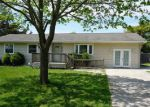 Foreclosed Home in Pleasantville 08232 IOWA AVE - Property ID: 4270609713