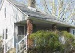 Foreclosed Home in Monroeville 15146 COTTAGE LN - Property ID: 4270622858