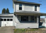Foreclosed Home in Freedom 15042 6TH AVE - Property ID: 4270623726