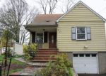 Foreclosed Home in Linden 07036 N STILES ST - Property ID: 4270630736