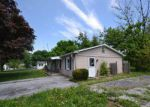 Foreclosed Home in Waynesboro 17268 LOWER EDGEMONT RD - Property ID: 4270638616