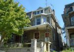 Foreclosed Home in Philadelphia 19144 WINGOHOCKING TER - Property ID: 4270653954
