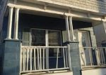 Foreclosed Home in Atlantic City 08401 CASPIAN AVE - Property ID: 4270657894