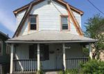 Foreclosed Home in Atlantic City 08401 MADISON AVE - Property ID: 4270671461