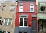 Foreclosed Home in Philadelphia 19132 N BANCROFT ST - Property ID: 4270676723