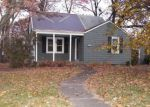 Foreclosed Home in Roebling 8554 DELAWARE AVE - Property ID: 4270685475