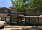 Foreclosed Home in Burneyville 73430 VALLEY VIEW DR - Property ID: 4270692486