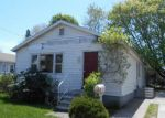 Foreclosed Home in Stratford 06615 FEELEY ST - Property ID: 4270743736