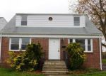 Foreclosed Home in Belleville 07109 CHARLES ST - Property ID: 4270754232