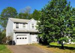 Foreclosed Home in Wolcott 06716 BIRCHWOOD CT - Property ID: 4270764306