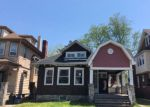 Foreclosed Home in Gloucester City 08030 N BROWN ST - Property ID: 4270786203