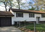 Foreclosed Home in Browns Mills 8015 ORANGE AVE - Property ID: 4270788852