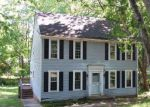 Foreclosed Home in Richmond 23236 FORDHAM RD - Property ID: 4270805929