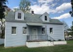 Foreclosed Home in Glen Burnie 21061 GLEN OAK LN NW - Property ID: 4270825182