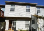 Foreclosed Home in Lanham 20706 RED OAK LN - Property ID: 4270826503