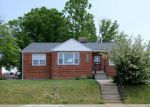 Foreclosed Home in Temple Hills 20748 JAMESON ST - Property ID: 4270846205