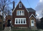 Foreclosed Home in Cincinnati 45238 CLEVES WARSAW PIKE - Property ID: 4270858474