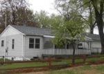 Foreclosed Home in Richland Center 53581 E KINDER ST - Property ID: 4270887830