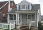 Foreclosed Home in Trenton 08629 LIBERTY ST - Property ID: 4270894841