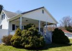 Foreclosed Home in Waynesboro 17268 PENNERSVILLE RD - Property ID: 4270899197