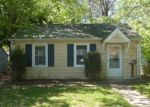 Foreclosed Home in Hampton 23663 SMILEY RD - Property ID: 4270927233