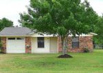 Foreclosed Home in Little River Academy 76554 S DUDLEY ST - Property ID: 4270970153