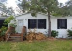 Foreclosed Home in Magnolia 77355 E TIMBERLOCH TRL - Property ID: 4270973220