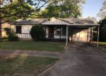 Foreclosed Home in Temple 76504 S 55TH ST - Property ID: 4270978480