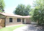 Foreclosed Home in Killeen 76543 HOOTEN ST - Property ID: 4270979808