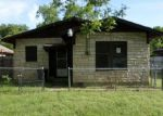 Foreclosed Home in Fort Worth 76110 WOODLAND AVE - Property ID: 4270989882
