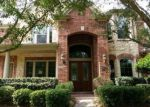 Foreclosed Home in Cypress 77433 GAIL SHORE DR - Property ID: 4270991169