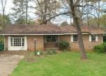 Foreclosed Home in Decatur 30034 LEISURE SPRINGS CIR - Property ID: 4271008255