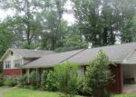 Foreclosed Home in Athens 30606 HUNNICUTT DR - Property ID: 4271011324