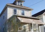 Foreclosed Home in Johnstown 15906 COOK ST - Property ID: 4271013971