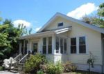 Foreclosed Home in Stratford 6614 NORTH AVE - Property ID: 4271040228