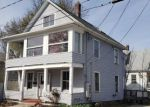 Foreclosed Home in Torrington 06790 MAUD ST - Property ID: 4271043746