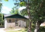 Foreclosed Home in Jacksonville 32254 SUNNYBROOK AVE N - Property ID: 4271080532